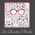 Opticien Villenave d'ornon – Bordeaux ( Gironde 33 ) : Les Lunettes d'Emilie