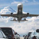 Parking professionnel, un must pour l'organisation de vos voyages