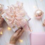 Souvenirs : une bonne alternative promotionnels par le biais des cadeaux d'entreprise