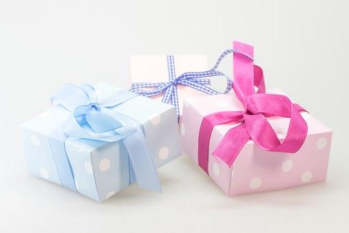 objets-personnalises-accessoires-de-cadeaux-promotionnels/