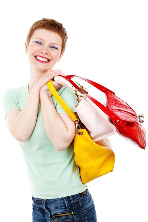 Tote bag personnalisé un outil idéal pour les entreprises