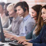 Services divers pris en charge par les calls center offshores