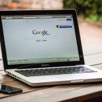 Quelles sont les missions d'une agence google ads ?