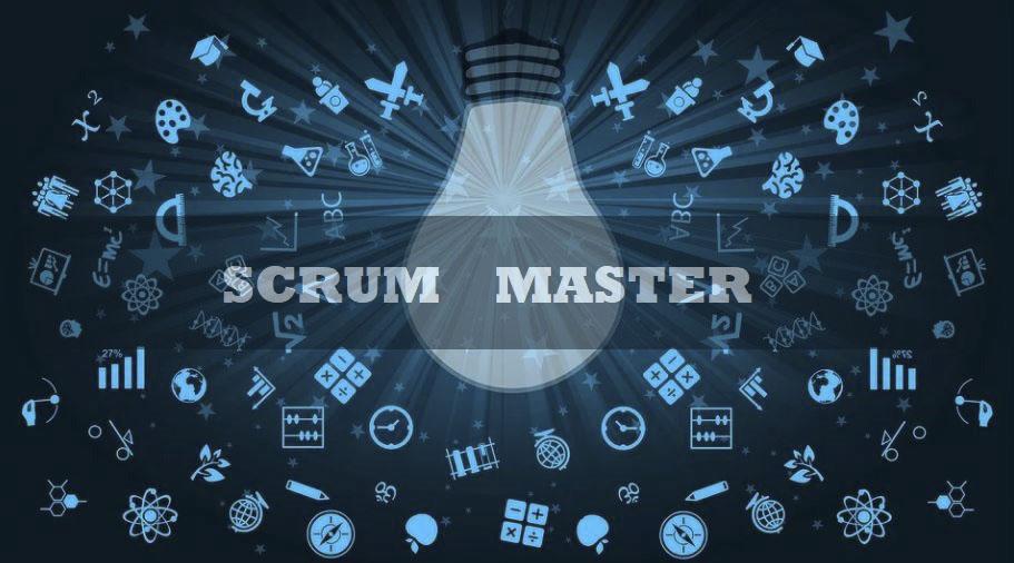 Comment choisir une formation Scrum Master